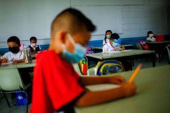 الأمم المتحدة: 25 ألف طالب ومُعلم تعرضوا لاعتداءات حول العالم