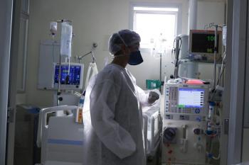 البرازيل تسجل 30891 إصابة بكورونا خلال 24 ساعة