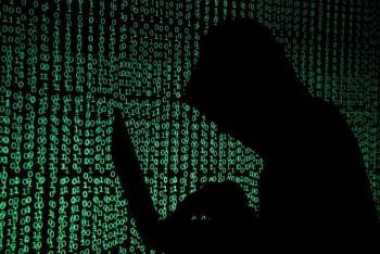 قراصنة يخترقون نظام حاسوب الأمم المتحدة