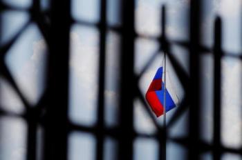 موسكو تستدعي سفير واشنطن بسبب التدخل في الانتخابات