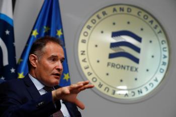 غرامات يومية أوروبية على حكومة بولندا