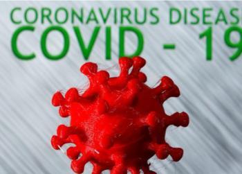 الإمارات .. 620 إصابة جديدة بفيروس كورونا