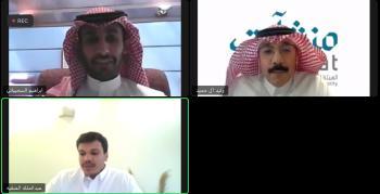 365 % ارتفاعا في العلامات التجارية السعودية خلال 4 سنوات