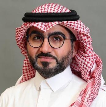 نائب وزير الرياضة: دعم القيادة أسهم في رفع اسم المملكة دوليا