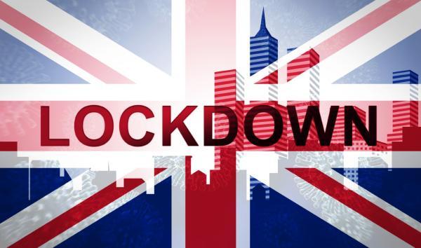 نمو الناتج المحلي الإجمالي المتواضع بالمملكة المتحدة يثير مخاوف التضخم المصحوب بركود