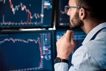 الإدراجات المباشرة تؤتي ثمارها للمستثمرين حتى الآن