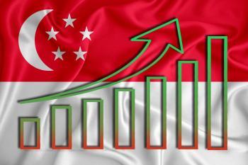 استطلاع «ماس»: الاقتصاديون يتوقعون نموا أسرع لاقتصاد سنغافورة هذا العام