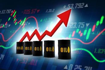 النفط يرتفع بعد تقليل الاحتياطي الصيني لضغوط الأسعار