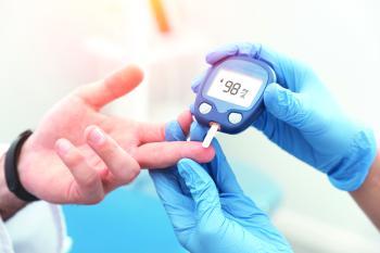 فقدان 15 كيلو جراما من الوزن يخفف مرض السكري2