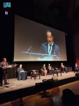 مركز الحوار العالمي يشدد على تعزيز التواصل لمواجهة التحديات