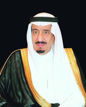 بأمر الملك.. «المزيد» محافظا للهيئة الوطنية للأمن السيبراني