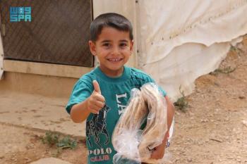 20 ألف ربطة خبز يوميا للأسر المحتاجة في لبنان