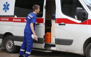 روسيا.. مقتل شخصين في انفجار ناتج عن تسرب غاز