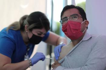 كندا : 2774 إصابة جديدة و12 وفاة بكورونا