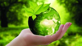 مقتل 227 ناشطا بيئيا في 2020