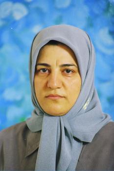رئيسي و«لجنة الموت».. قتل وتعذيب الإيرانيين أمام أطفالهم