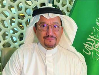 آل الشيخ: نقلات التعليم النوعية تؤكد قدرة المملكة على إدارة الأزمات