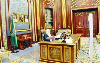 «الشورى» لـ«الشؤون الإسلامية»: فعلوا قرارات تولي الإمامة بالجوامع