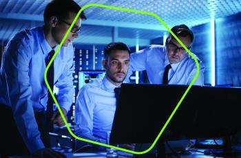 إدخال تقنيات حديثة «التحدي الأكثر أولوية» لـ60 % من شركات المملكة