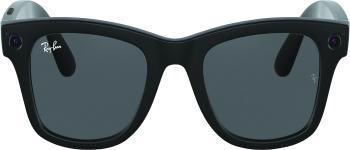 تسريب عن نظارة «فيسبوك» الذكية
