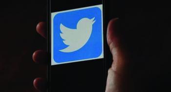 تويتر يطلق ميزة «المجتمعات»