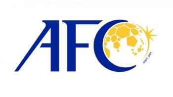 الاتحاد الآسيوي يساند فكرة إقامة كأس العالم كل عامين
