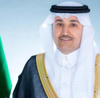 وزير النقل يؤكد تعزيز مكانة المملكة كمركز لاستقبال السفن السياحية