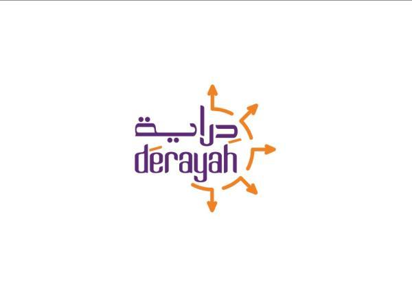 دراية المالية تطلق «دراية سمارت» أول منصة الكترونية للاستشارات الاستثمارية في المملكة