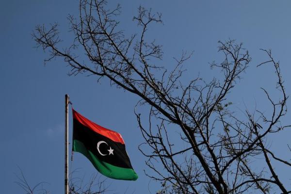 القوات المسلحة الليبية تنفذ عمليات عسكرية جنوب البلاد