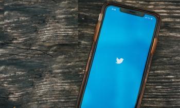 «التعبير بالرموز» خاصية جديدة على «تويتر»