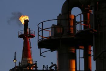 استقرار النفط و«برنت» يسجل 73.60 دولار