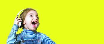«نقص السمع».. خطر يهدد 5 ٪ من سكان العالم