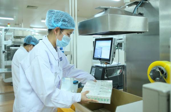 80 إصابة جديدة بكورونا في الصين