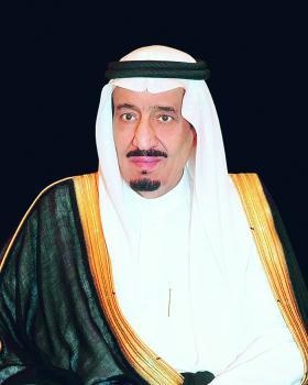 برعاية الملك.. انطلاق معرض الرياض الدولي للكتاب في أكتوبر