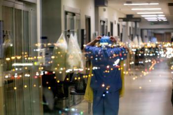 أمريكا: 141,644 إصابة جديدة و2000 وفاة بكورونا