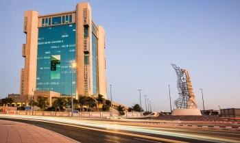 5 مشاريع لتصريف الأمطار بـ مليار ريال في جدة