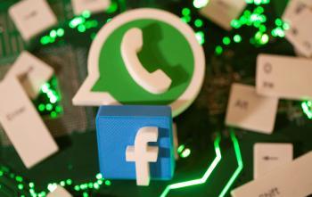 فيسبوك تطبق قواعد جديدة لاستهداف الحسابات المزيفة