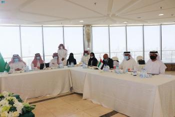 «الرباعية» تدعو للإسراع في تنفيذ اتفاق الرياض