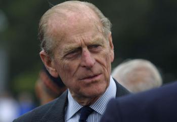 بريطانيا.. إغلاق وصية الأمير فيليب وحفظ خصوصيتها 90 عاماً