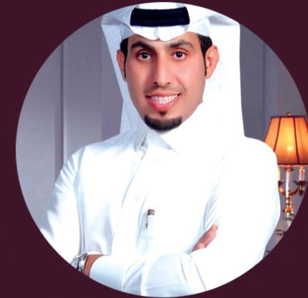 إستراتيجية تحول كرة القدم السعودية