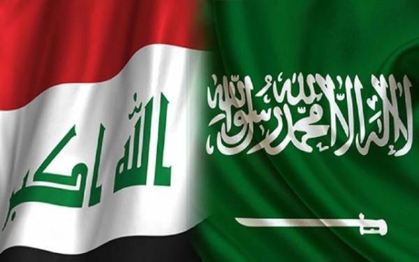 «الشمري»: المملكة تدعم استقلال وازدهار واستقرار العراق