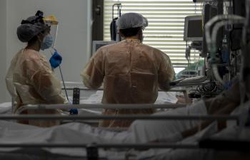 إصابات كورونا العالمية تتخطى 226.9 مليون حالة