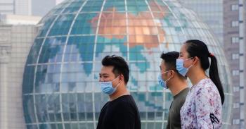 الصحة العالمية: 5.7 مليارات جرعة لقاح معطاة في العالم