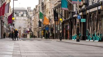 تسهيل السفر.. بريطانيا تتخذ إجراءات جديدة بشأن كورونا