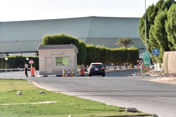 بعد 40 مليون جرعة.. إغلاق 4 مراكز «لقاح كورونا» بالشرقية
