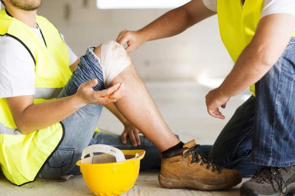 الصحة العالمية: وفاة 2 مليون سنويًا جراء إصابات العمل