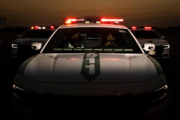 ضبط 14 شخص ظهروا في مقطع فيديو مشاجرة في الرياض