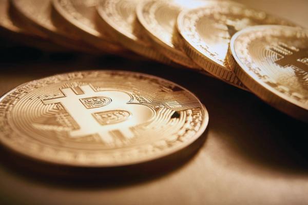 «بيتكوين» ترتفع بنسبة 3.1% إلى 48 ألفا