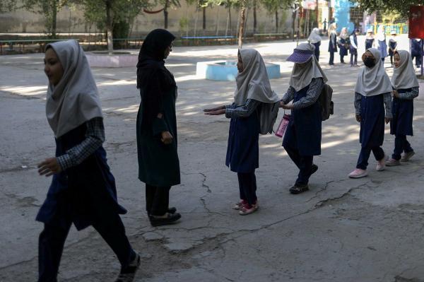 الجيش الأمريكي يعترف بقتل مدنيين أفغان.. ويصف الحادثة بالمأساوية