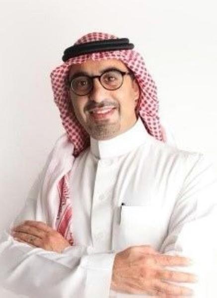 تعيين عبدالله بن زرعه رئيساً للمكتب التنفيذي للمملكة في صندوق النقد الدولي